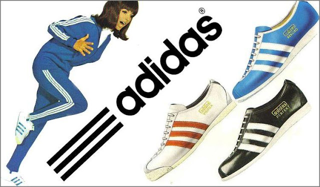 german_adidas_catalogue_1968_01.jpg