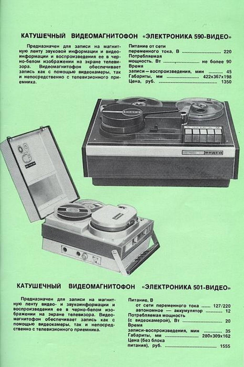 Hogyan lehet atlatni az elhomalyositott uvegen 670 - Ritkas G Elektronikai S Lak Sfelszerel Si Prospektus A Szovjetuni B L 1981 B L