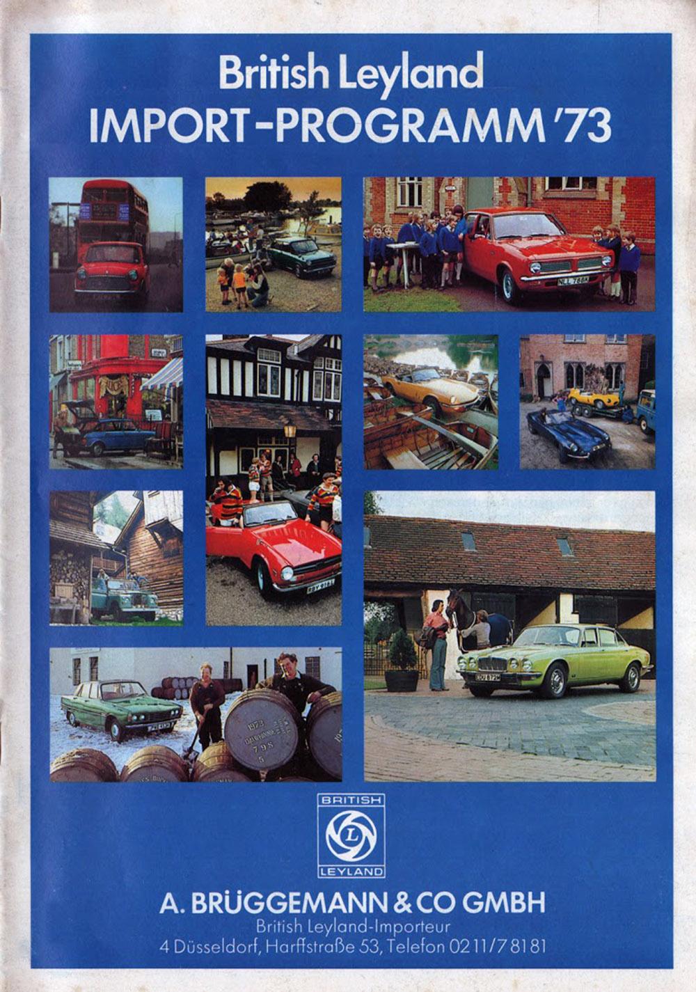 1973_british_leyland_import-programm.jpg