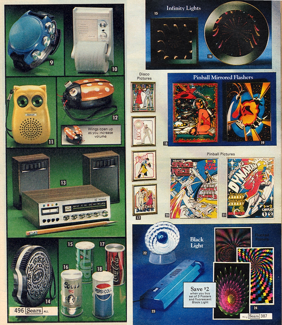 1979-sears-catalog-radios-and-lights.jpg
