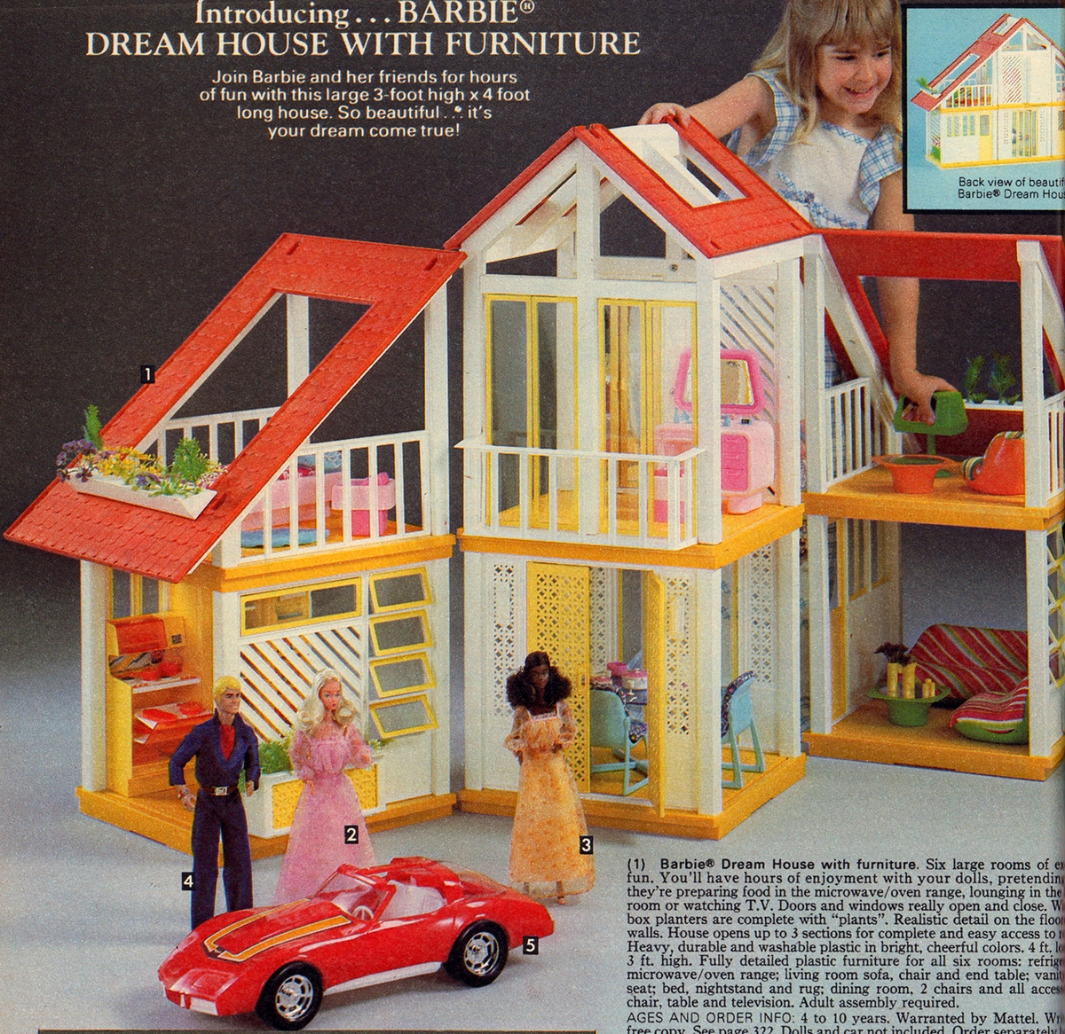 barbie-sears-1979.jpg