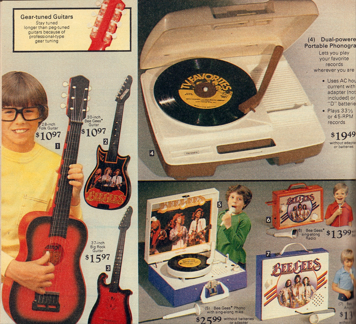 guitar-sears-catalog-1979.jpg