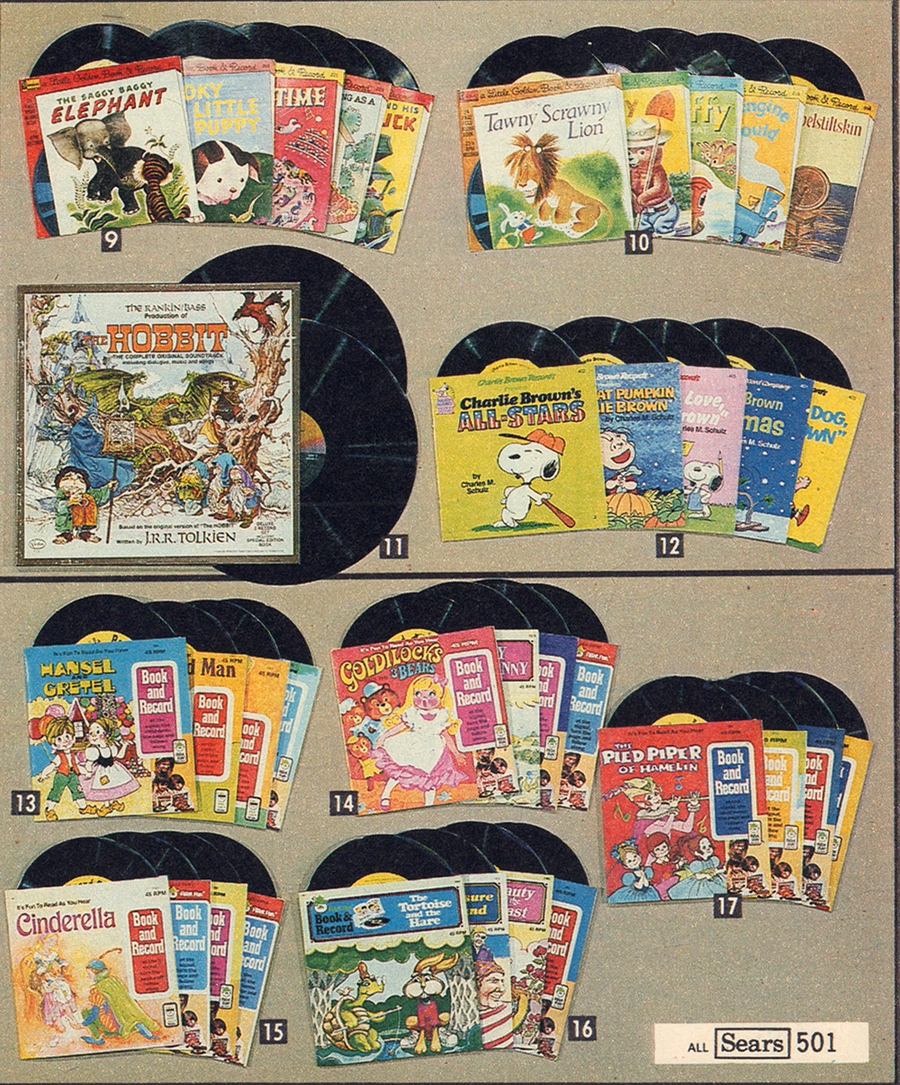kids-records-sears-1979.jpg