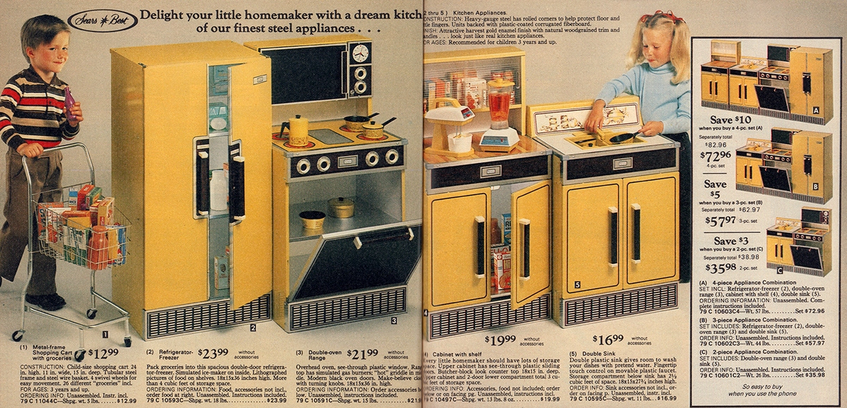 kitchen-toys-sears-1979.jpg