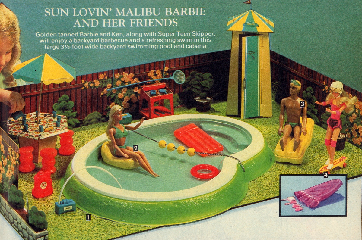 malibu-barbie-1979-sears.jpg