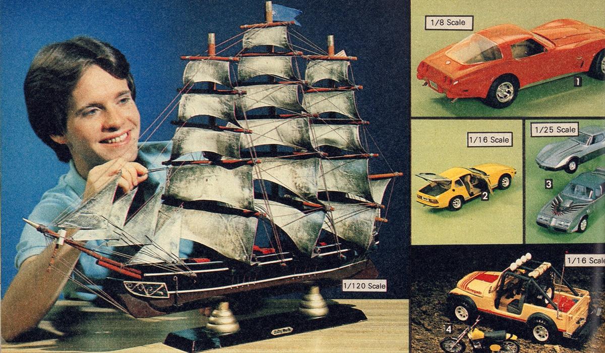 models-sears-1979.jpg