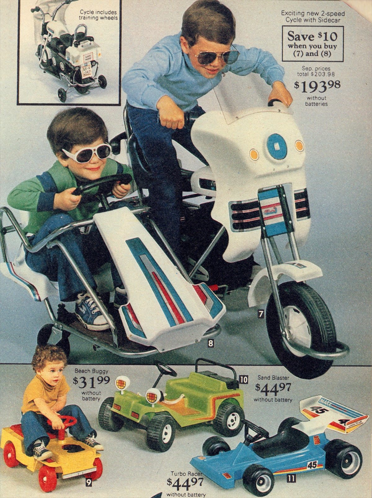sears-cars-1979-catalog.jpg
