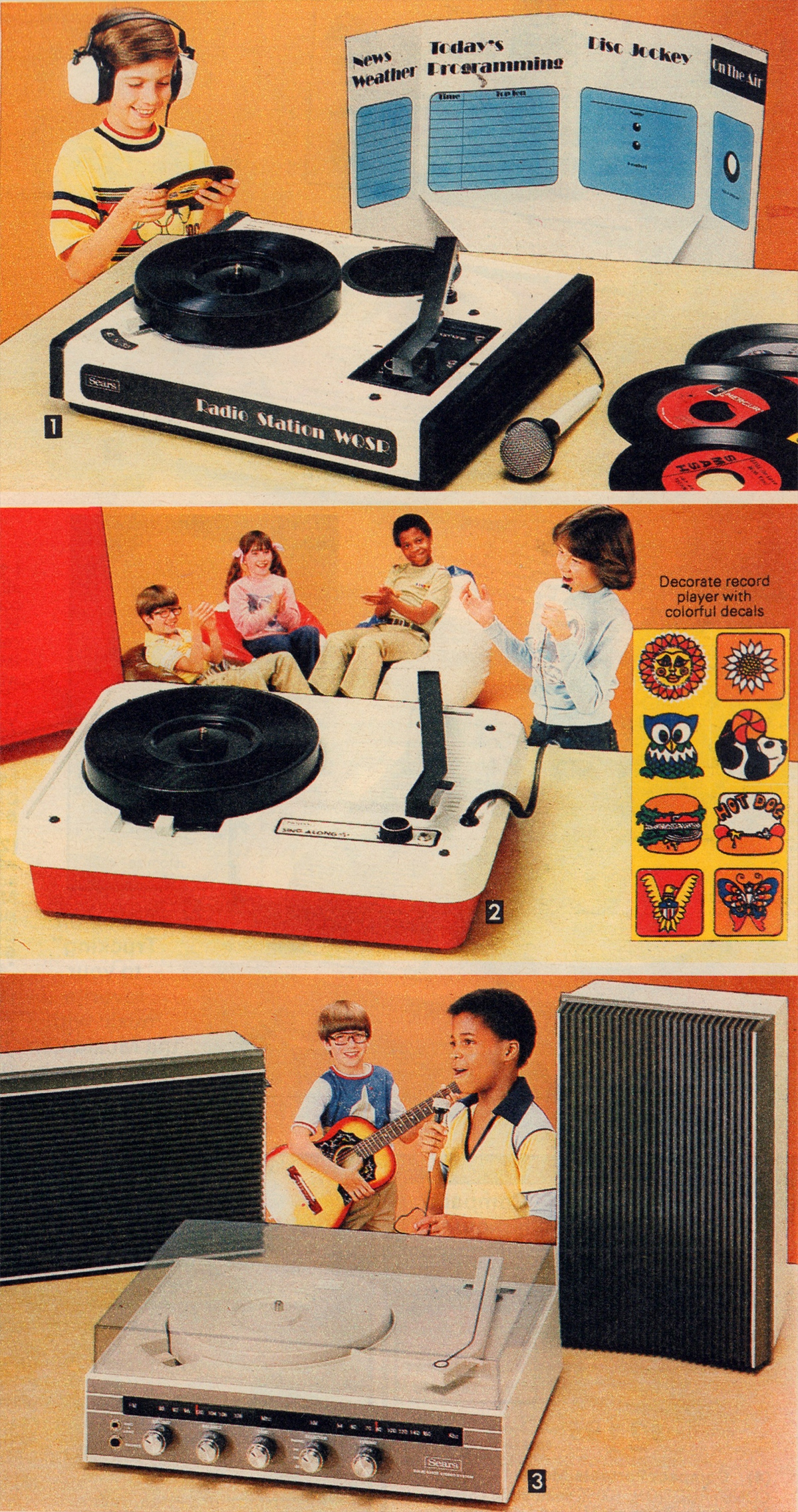 sears-catalog-1979-record-players.jpg