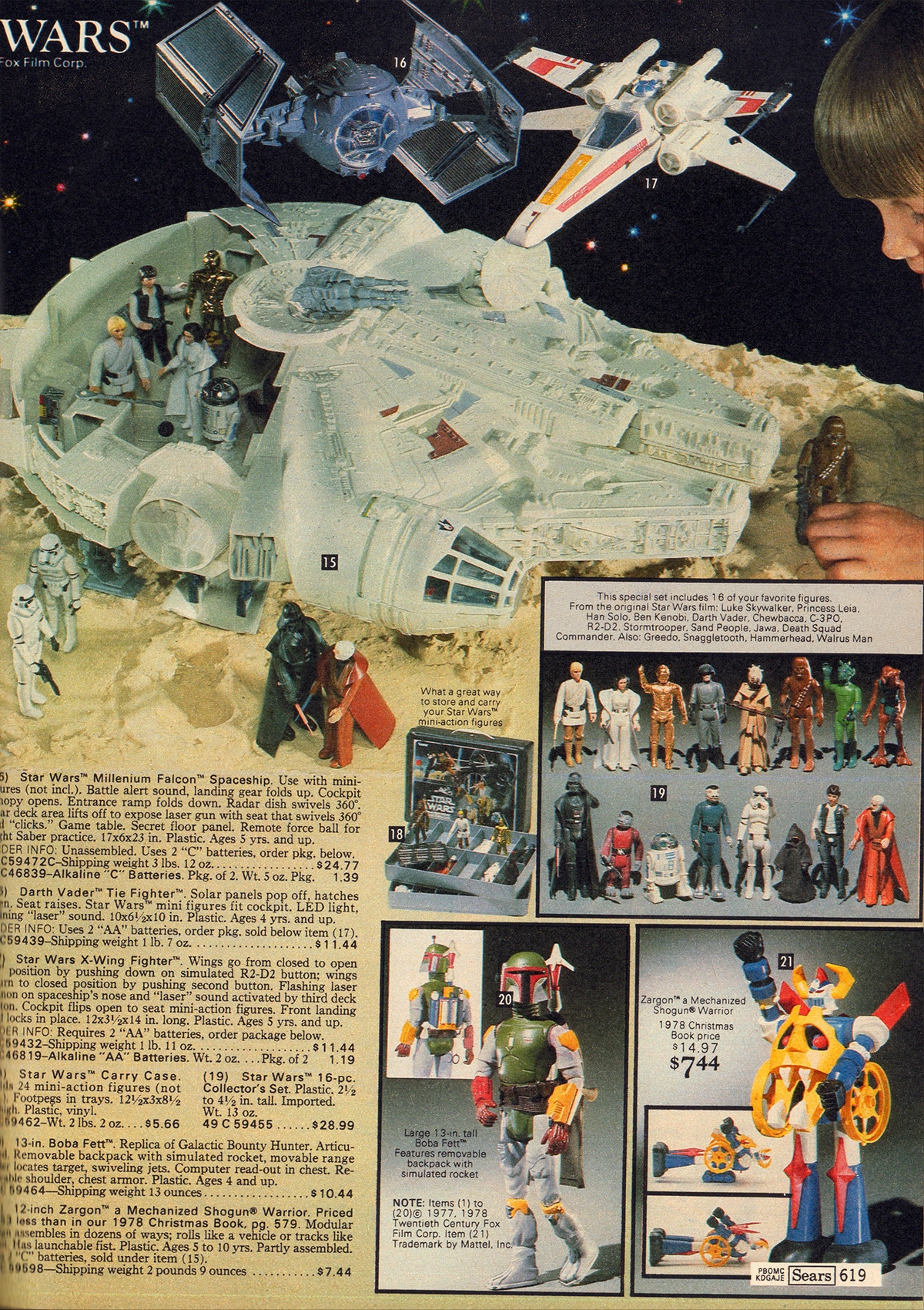 star-wars-sears-1979-b.jpg