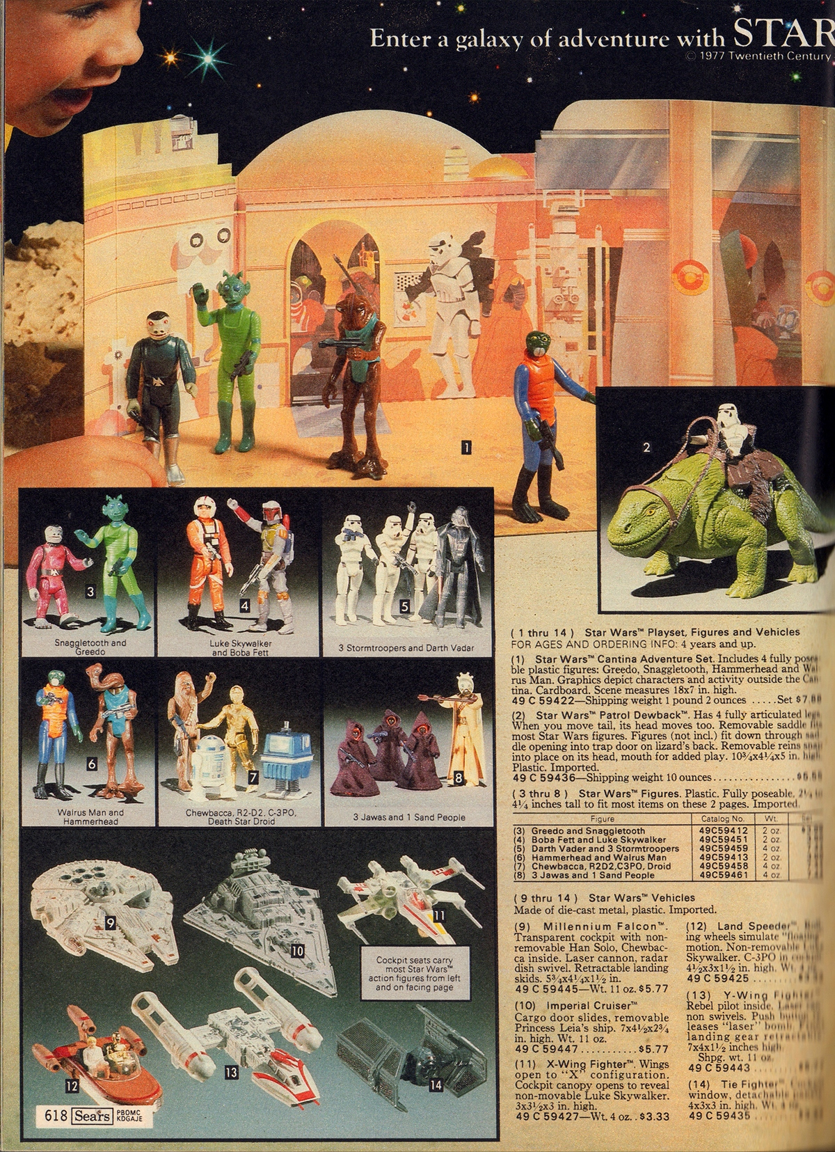 star-wars-sears-1979.jpg