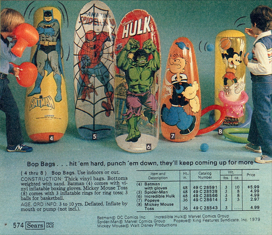 toys-sears-1979.jpg