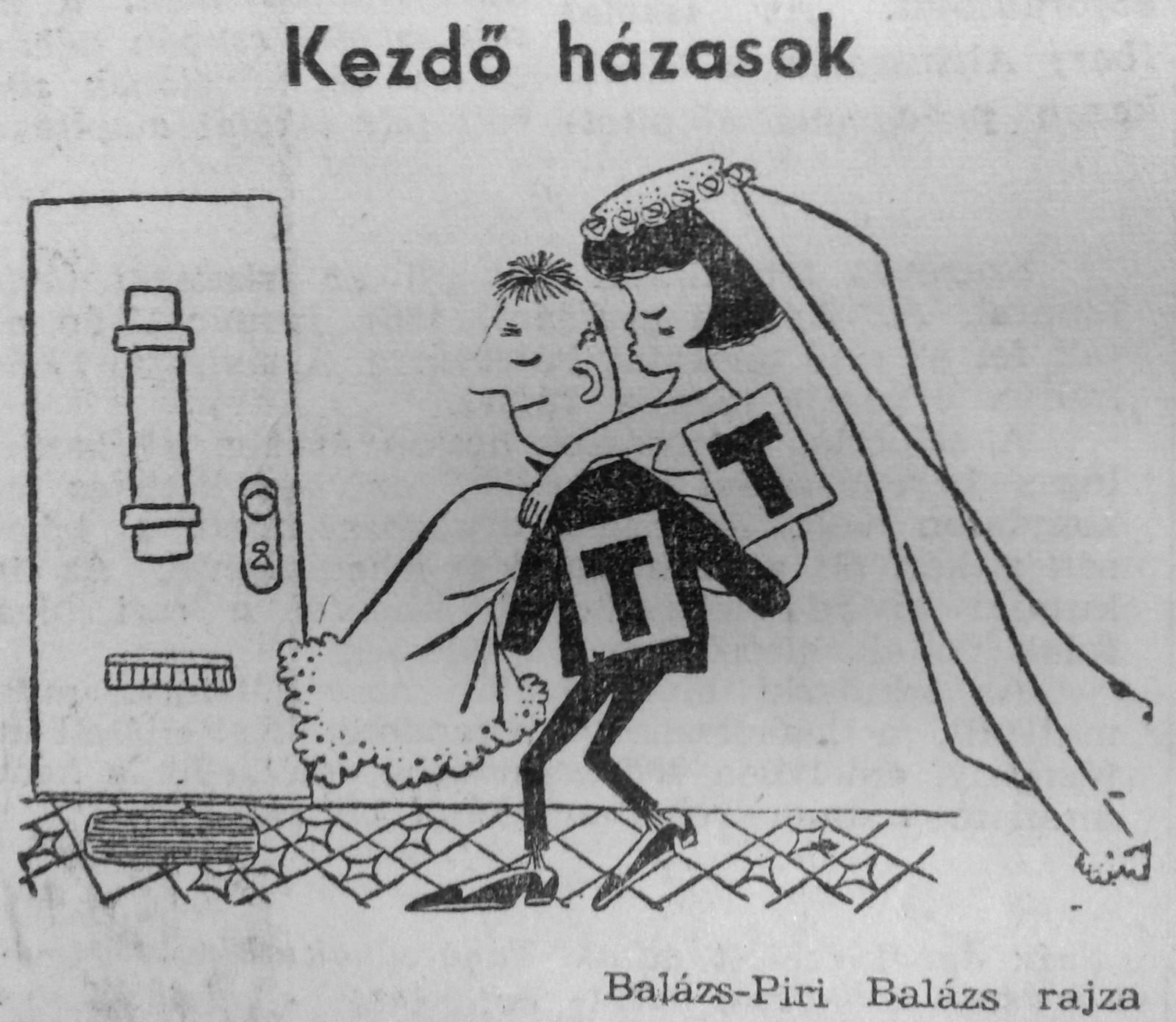1964_2.jpg