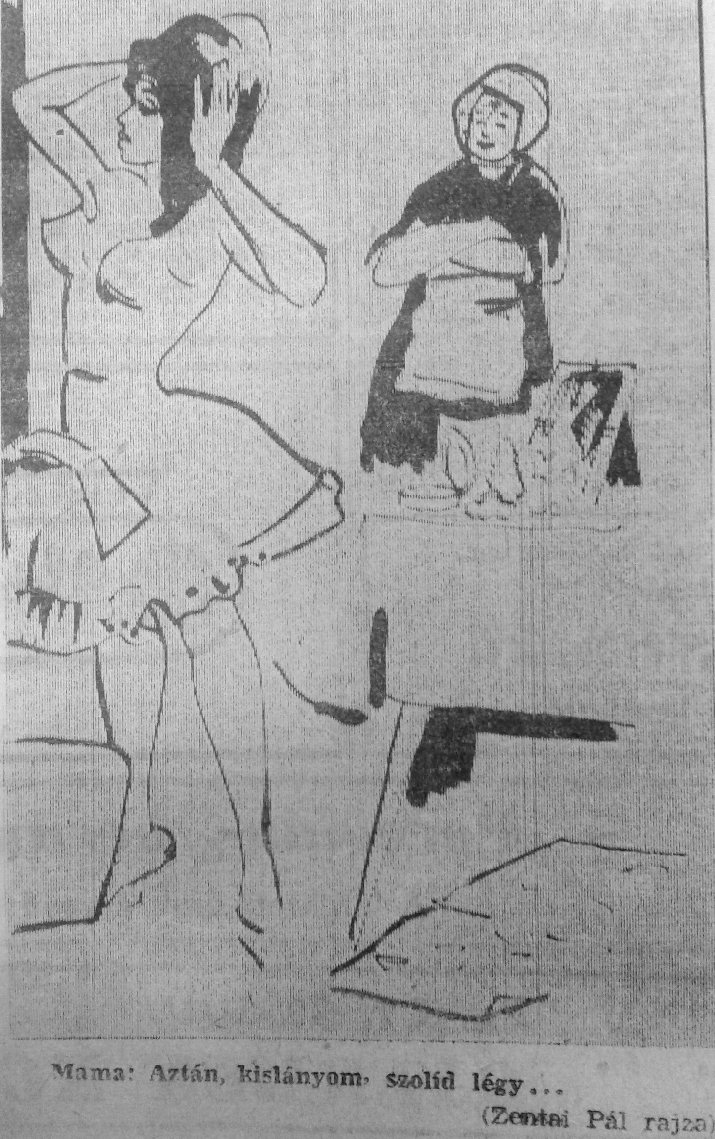 1964_4.jpg