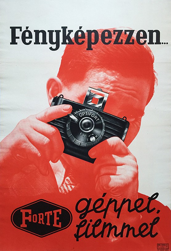 1949_e05.jpg