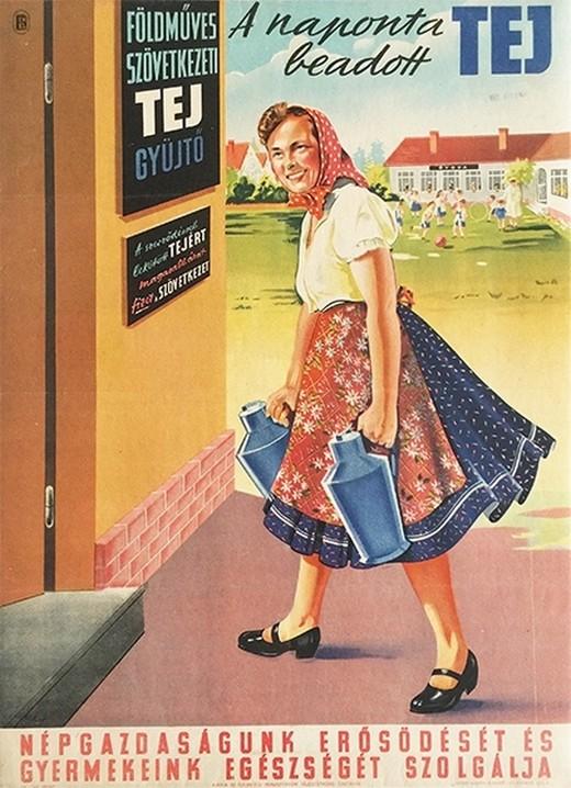 1951_01.jpg
