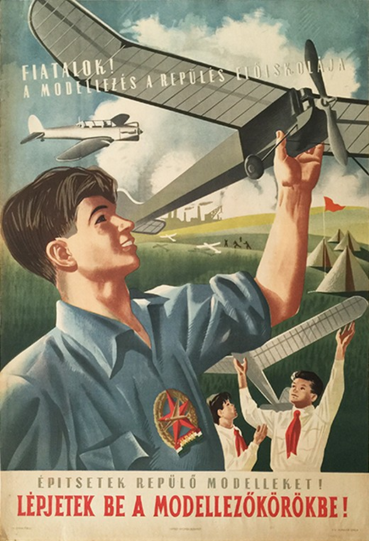 1951_p05.jpg