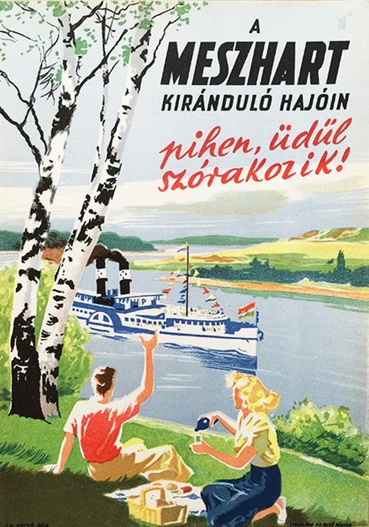 1952_01.jpg