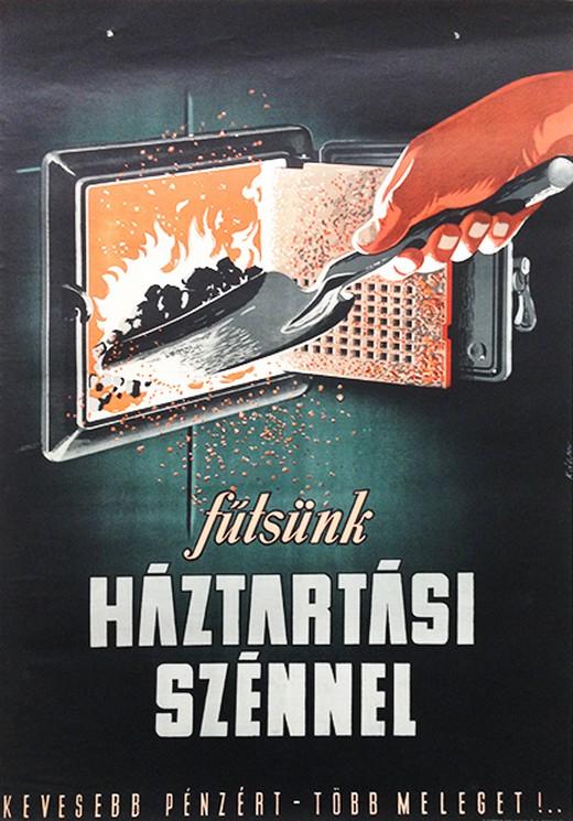 1953_03.jpg