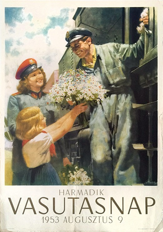 1953_p03.jpg