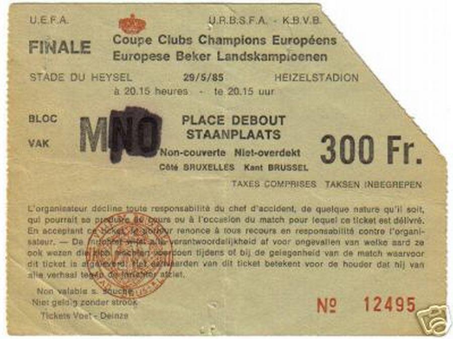 1985-05-29-biglietto-juventus-liverpool.jpg