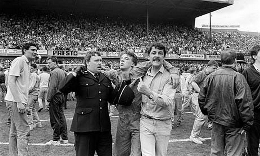 hillsborough-tragedy-002.jpg