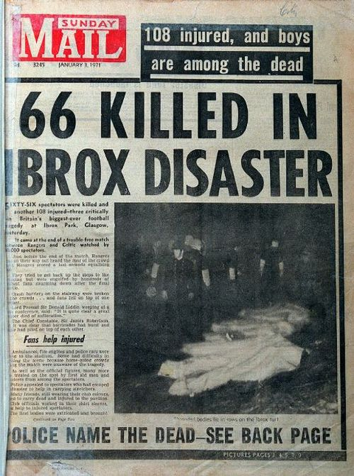 ibrox_disaster.jpg