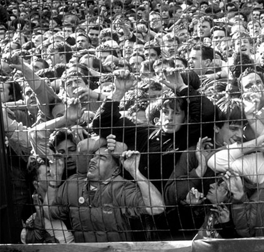 slide-hillsborough-tragedy.jpg