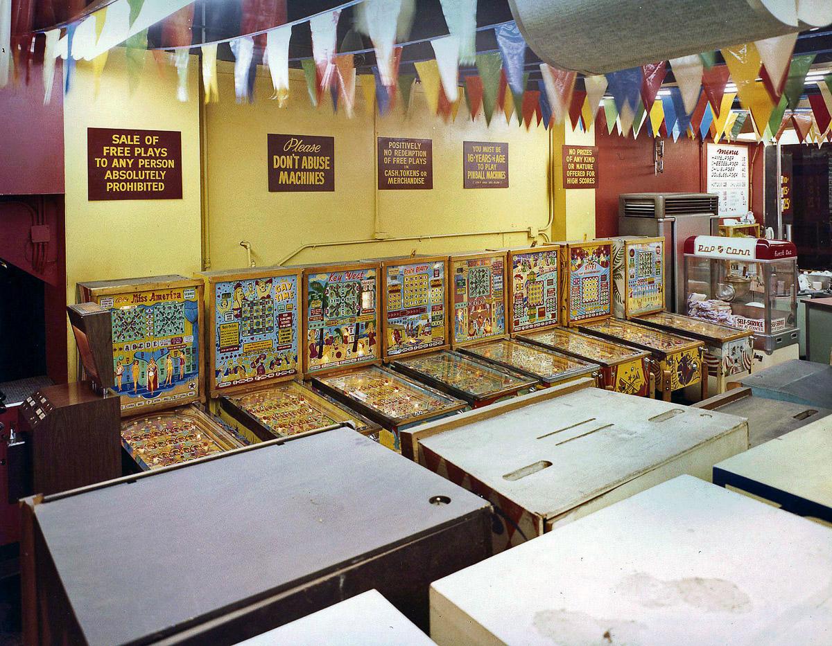 arcade-8.jpg
