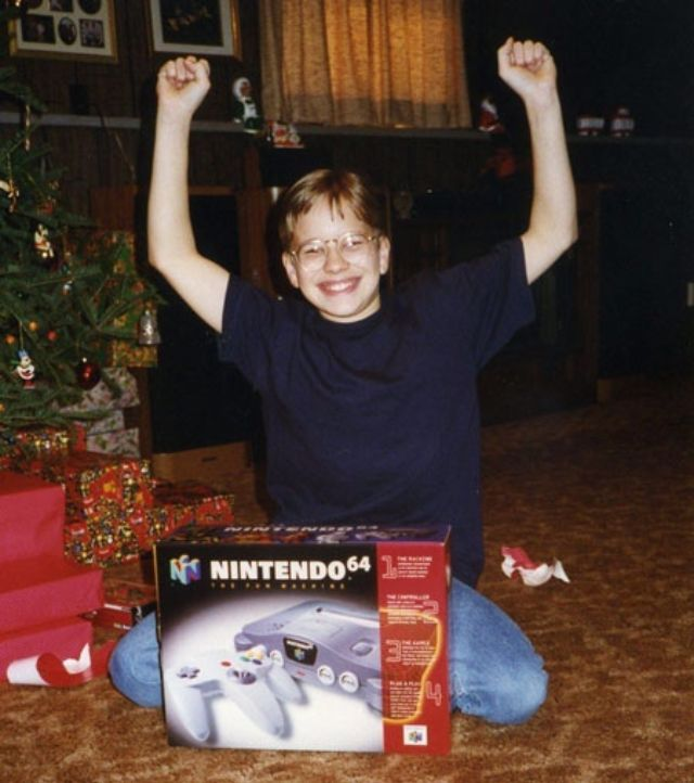 video-game-consoles-for-christmas-19.jpg