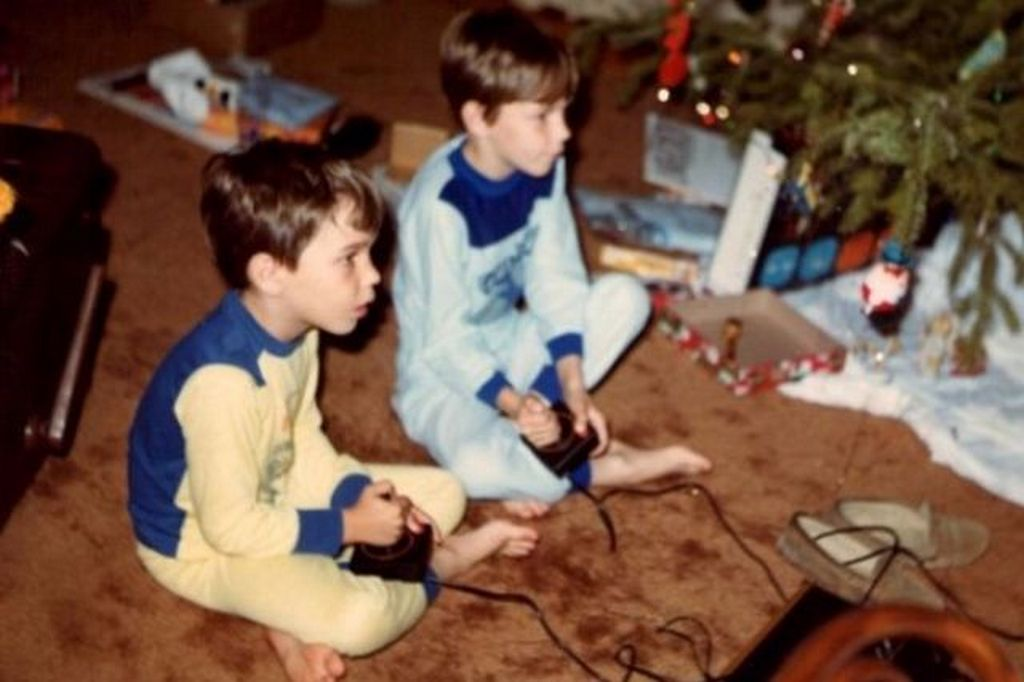 video-game-consoles-for-christmas-4.jpg