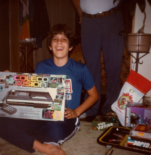 video-game-consoles-for-christmas-6.jpg