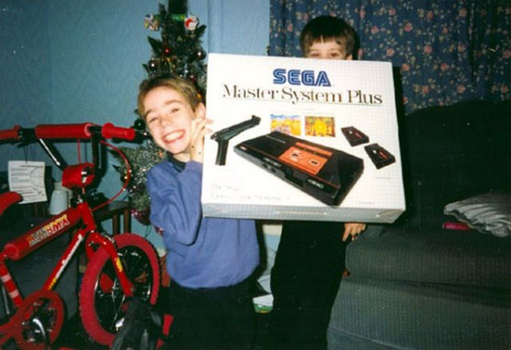 video-game-consoles-for-christmas-9.jpg