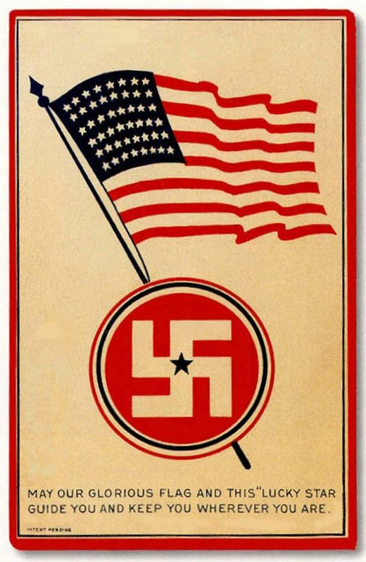 american_flag_in_tandem_with_the_swastika-s417x640-100119-1020.jpg