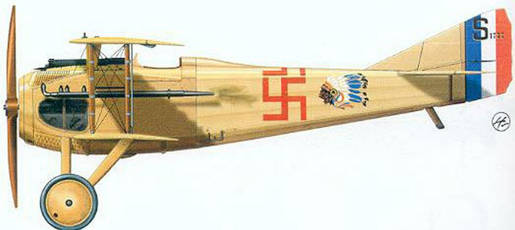 american_pilots_used_swastika_on_their_planes-s524x234-100121-1020.jpg