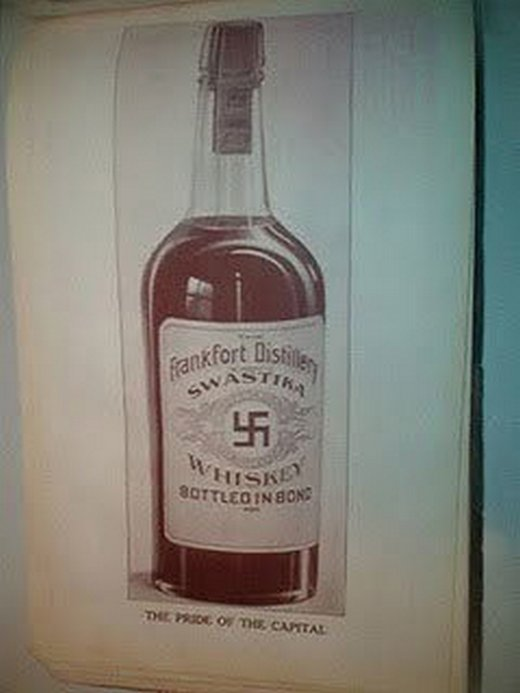 brand_of_liquor_called_swastika_whiskey-s240x320-100114-1020.jpg