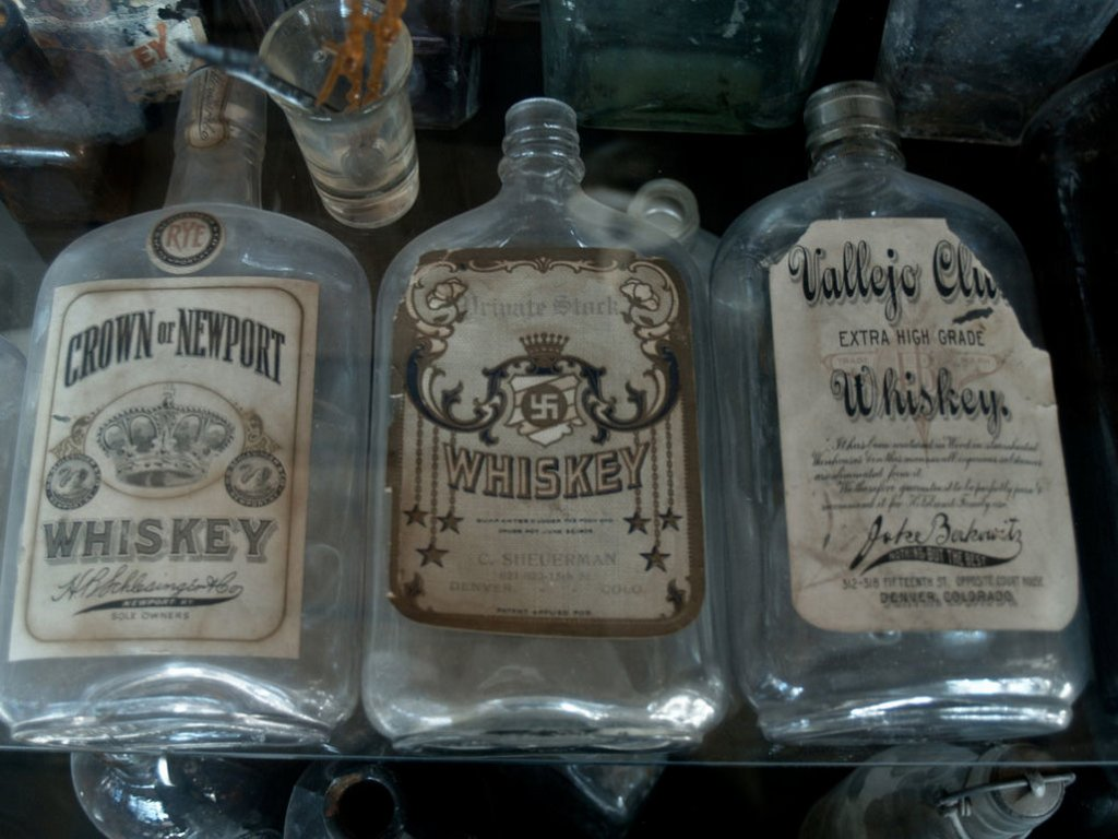 old_whiskey_bottle_with_swastika-s1024x768-100117-1020.jpg