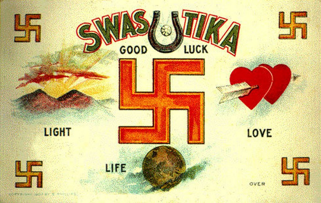 postcard_with_swastika_good_luck-s489x309-100118-1020.jpg