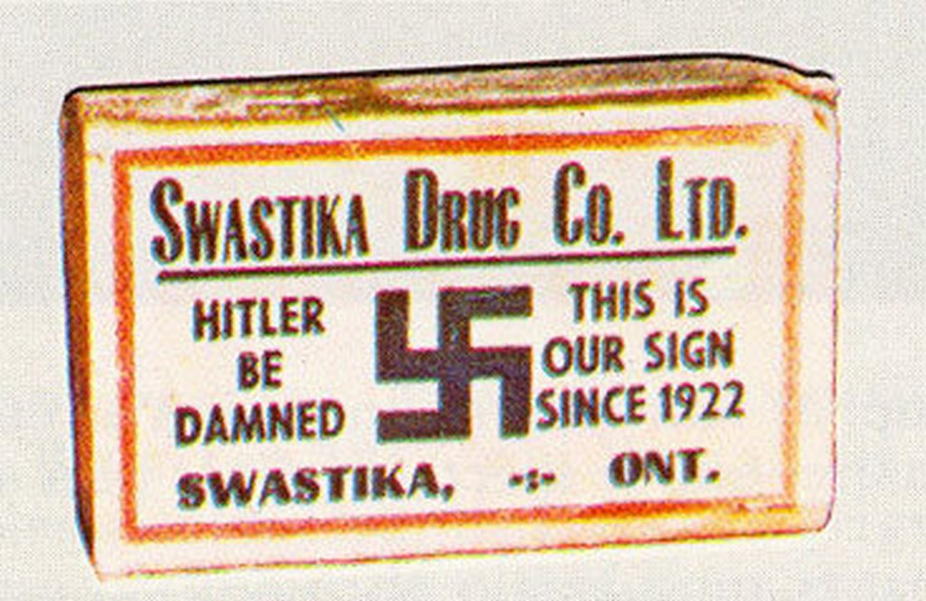 swastika_drug_company_hilter_be_damned-s368x239-100098-1020.jpg