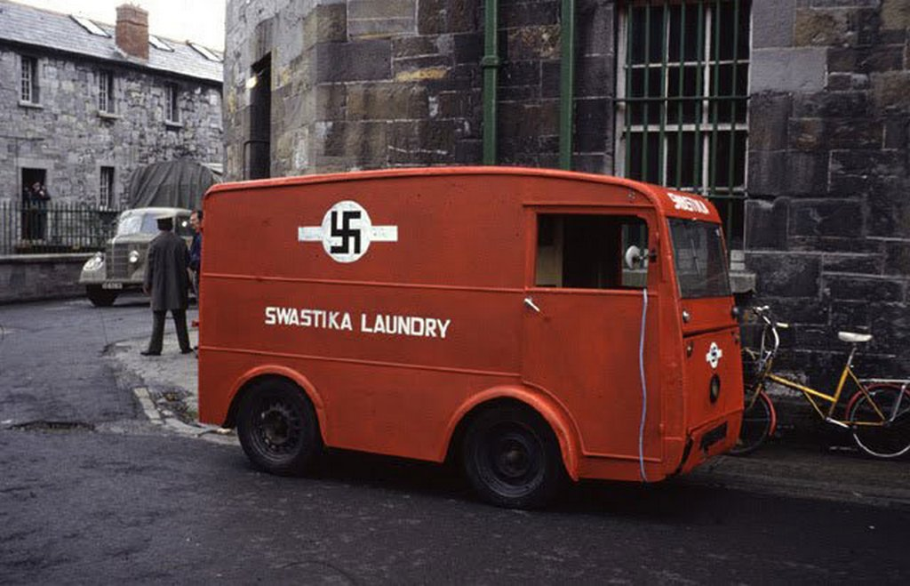 swastika_laundry_was_a_venerable_institution_in_dublin-s640x412-100138-1020.jpg
