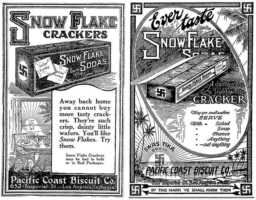swastika_on_snow_flake_crackers-s816x640-100131-1020.jpg