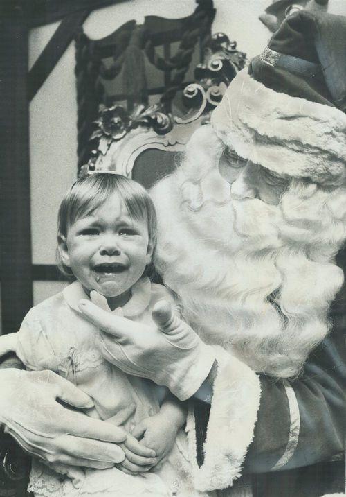 http_a_amz_mshcdn_com_wp-content_uploads_2014_12_santa-tears-7.jpg