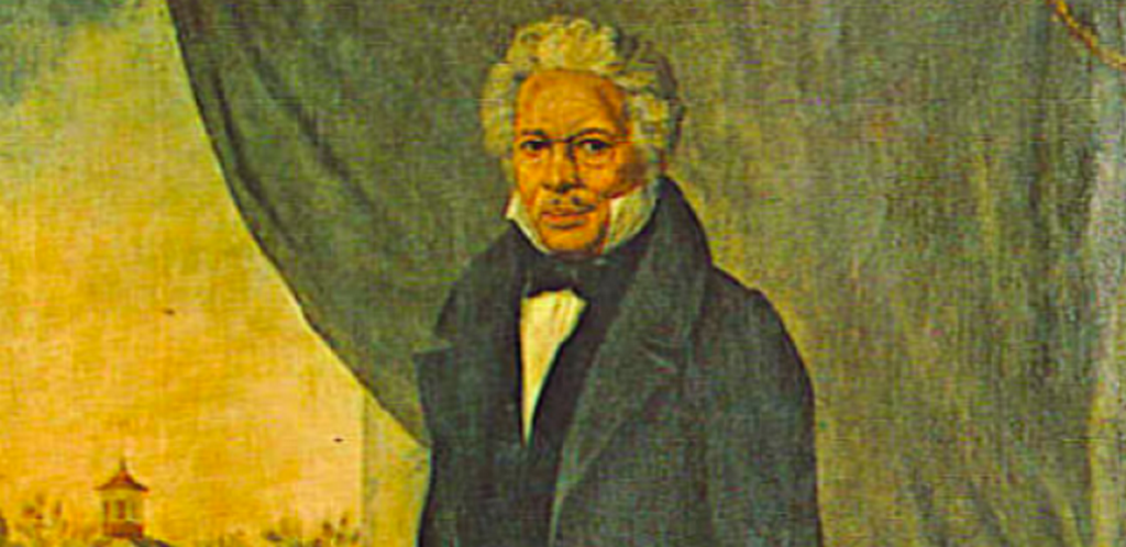 08_nicolas_augustin_metoyer_of_louisiana_owned_13_slaves_in_1830_he_and_his_12_family_members_collectively_owned_215_slaves.png