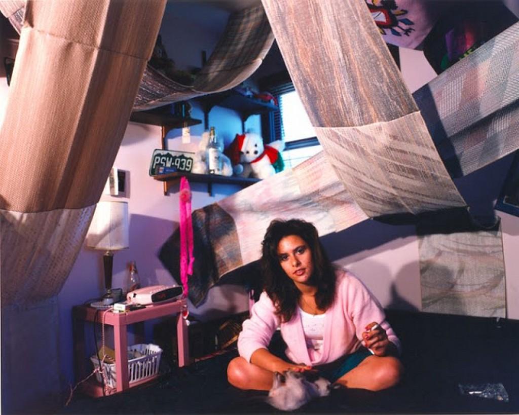 adrienne-salinger-teenagers-1990s-02.jpg