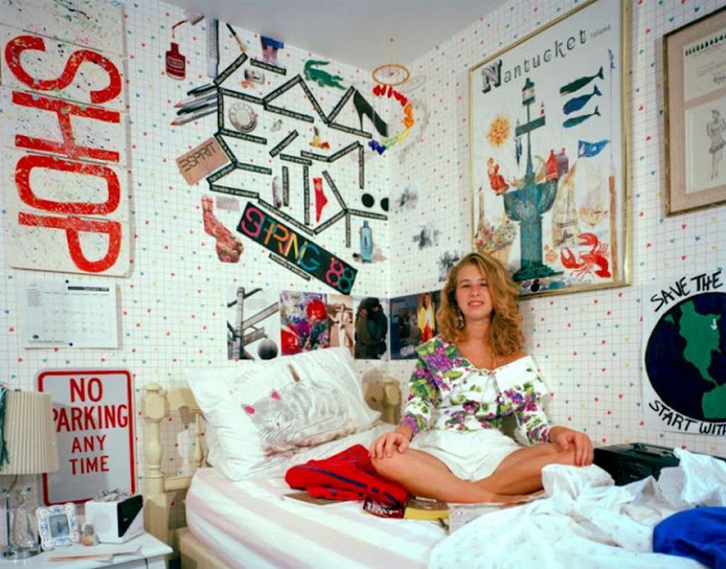 adrienne-salinger-teenagers-1990s-05.jpg