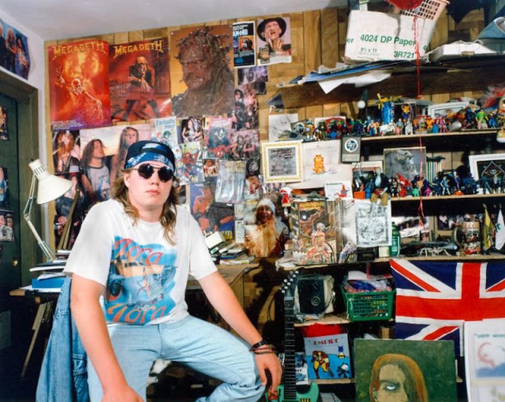 adrienne-salinger-teenagers-1990s-08.jpg