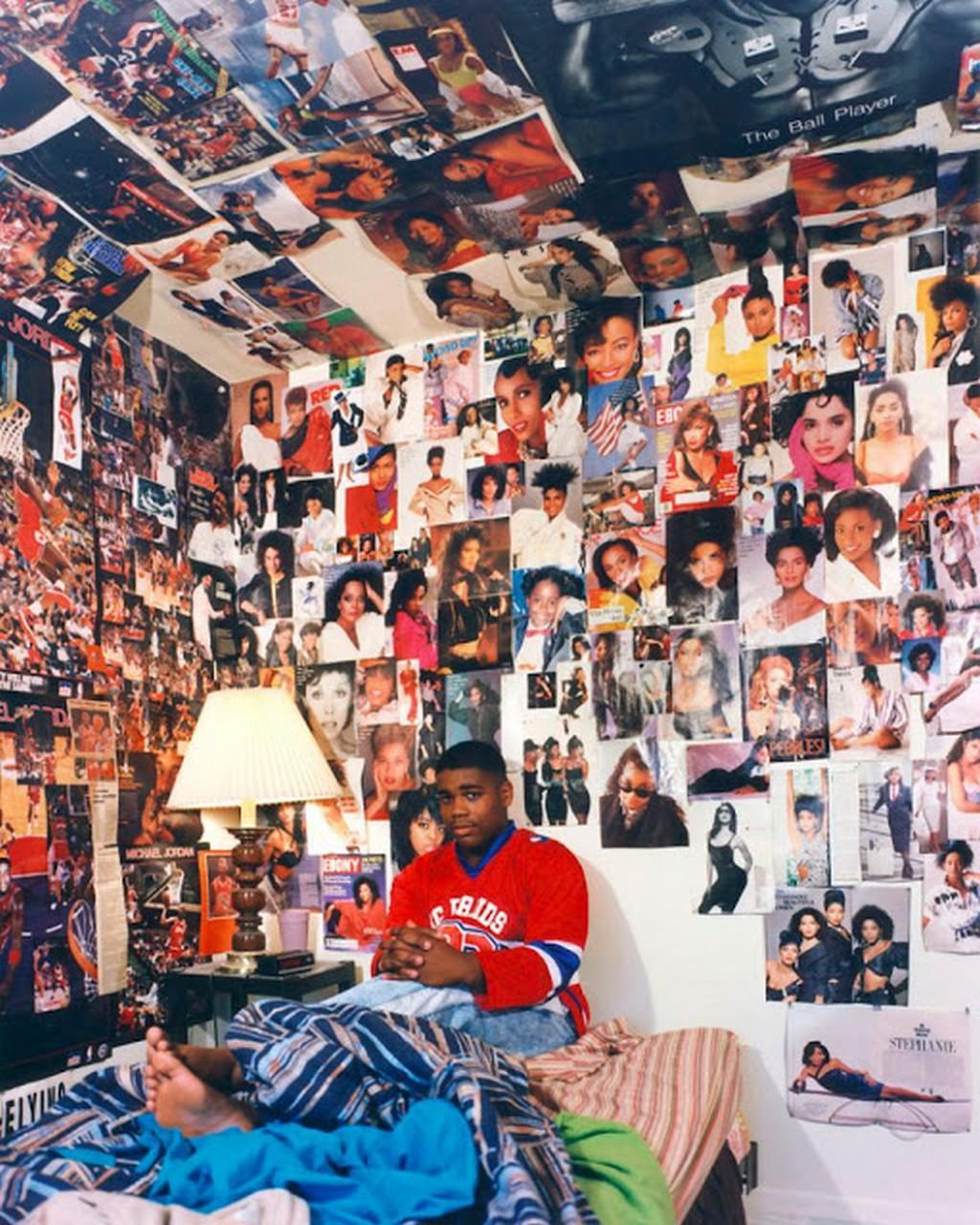 adrienne-salinger-teenagers-1990s-09.jpg
