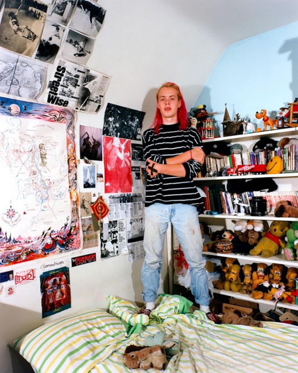 adrienne-salinger-teenagers-1990s-13.jpg