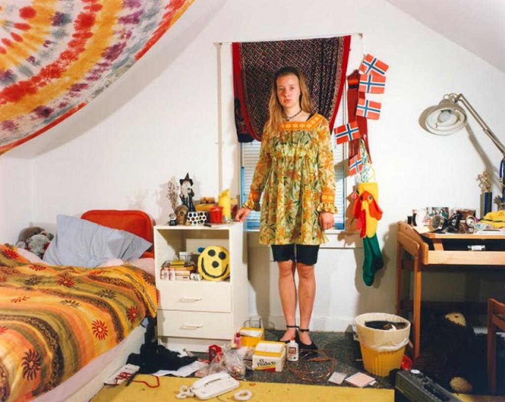 adrienne-salinger-teenagers-1990s-16.jpg
