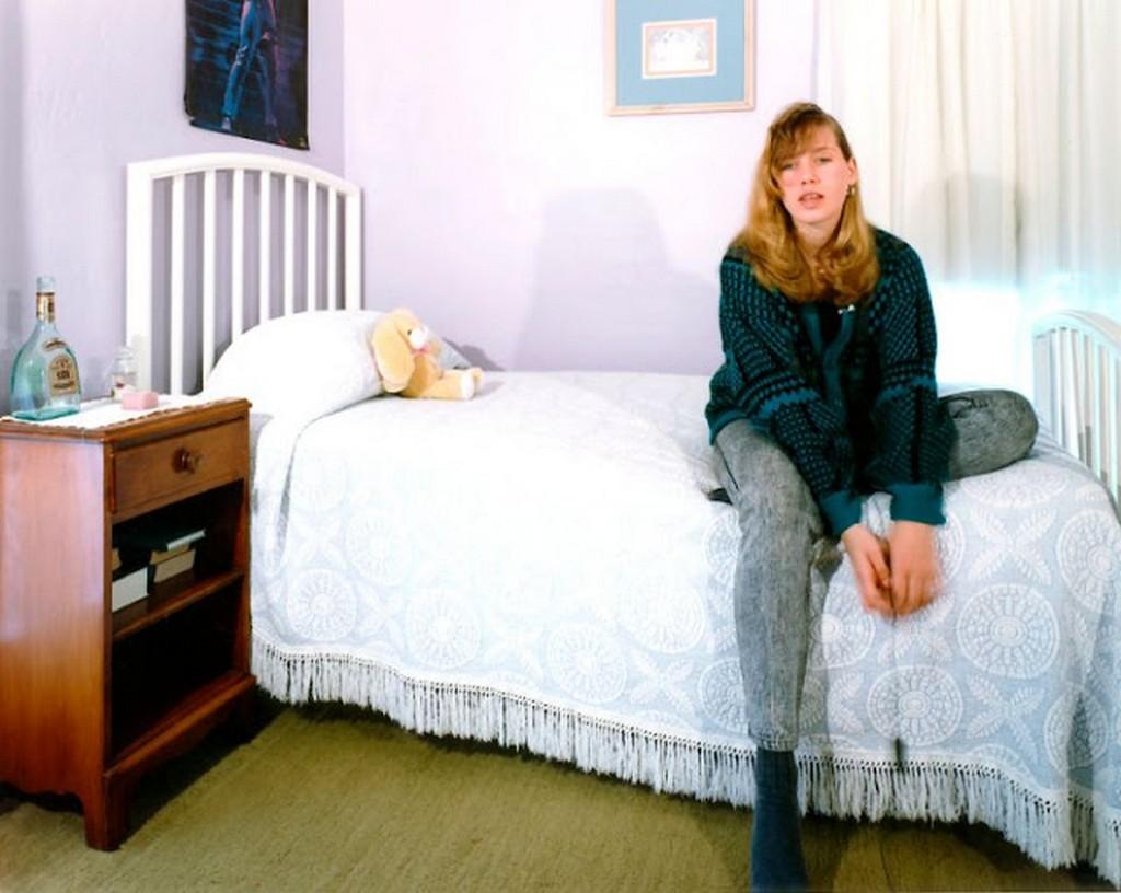 adrienne-salinger-teenagers-1990s-18.jpg