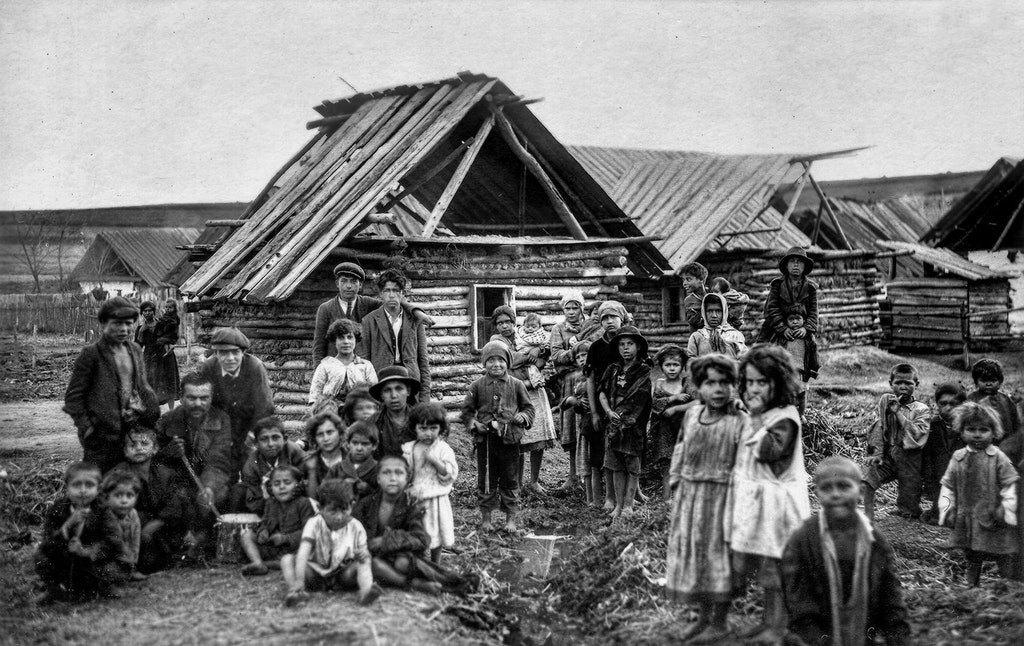 1930-as_evek_oberwarti_ciganyok_ff.jpg